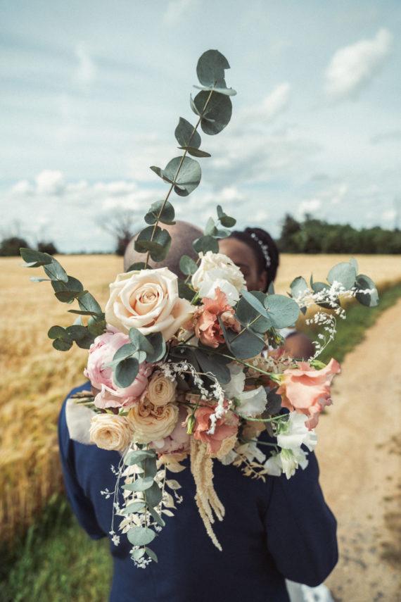 mariage-elegant-vegetal-photographe-ludozme-weddingplanner-eduadecore-scénograpie-florale (6)