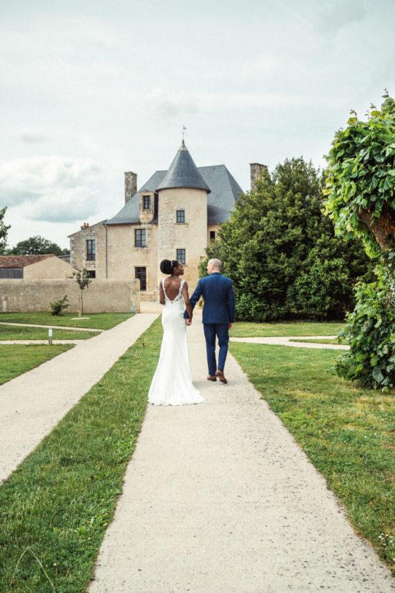 mariage-elegant-vegetal-photographe-ludozme-weddingplanner-eduadecore-scénograpie-florale (7)