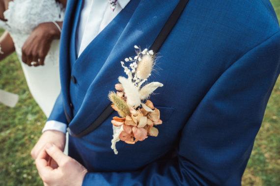 mariage-elegant-vegetal-photographe-ludozme-weddingplanner-eduadecore-scénograpie-florale (8)