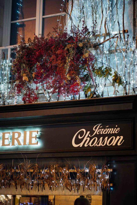 decoration-noel-rouge-eduadecore-photo-ludozme-fromagerie-jeremie-chosson-poitiers (46)