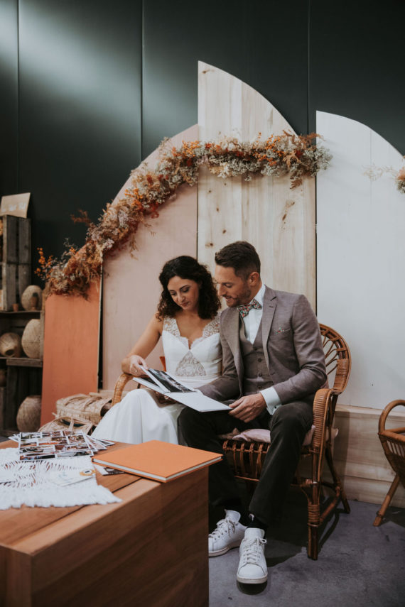 eduadecore-amouronair-laterredumilieu-festival-du-mariage-poitiers (1)