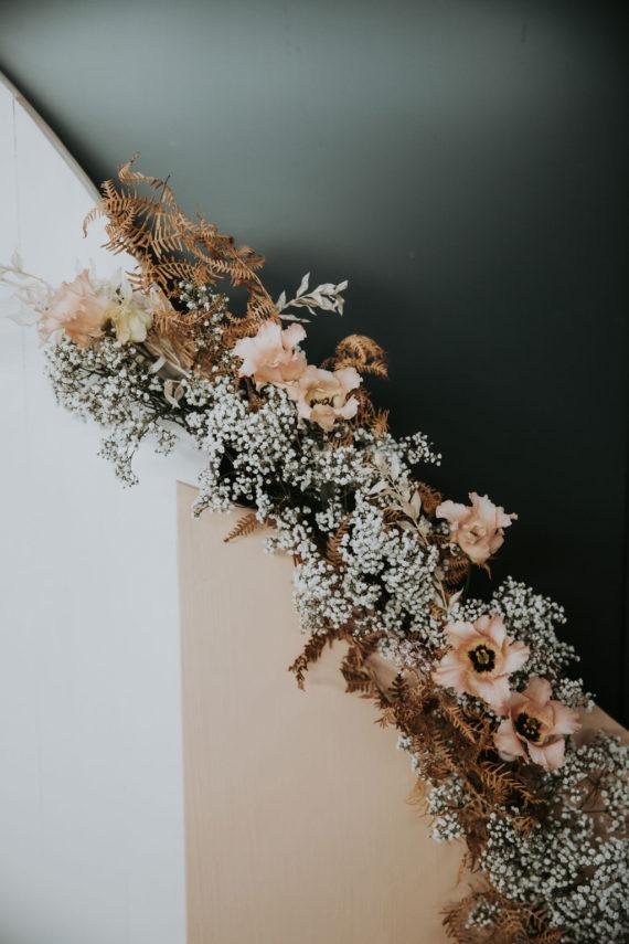 eduadecore-amouronair-laterredumilieu-festival-du-mariage-poitiers (1 (6)