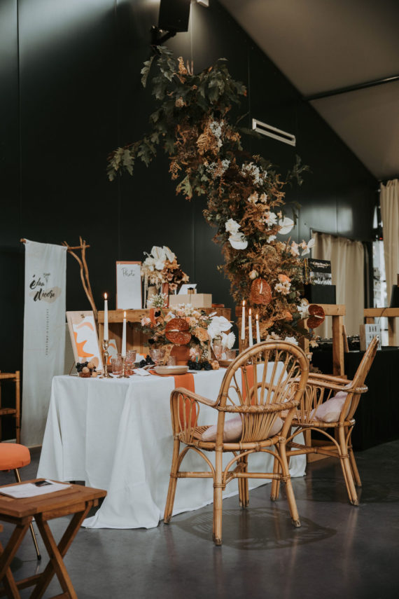 eduadecore-amouronair-laterredumilieu-festival-du-mariage-poitiers (1 (7)