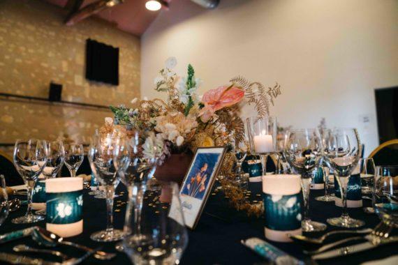 weddingplanner-eduadecore-decoration-mariage-lamour-est-bleu-ludozme (12)