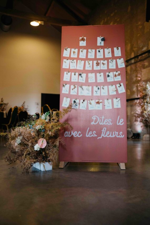 weddingplanner-eduadecore-decoration-mariage-lamour-est-bleu-ludozme (14)
