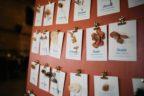 weddingplanner-eduadecore-decoration-mariage-lamour-est-bleu-ludozme (16)