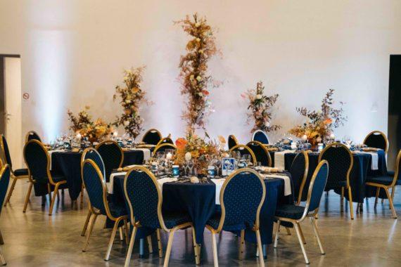 weddingplanner-eduadecore-decoration-mariage-lamour-est-bleu-ludozme (18)