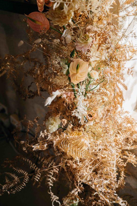 weddingplanner-eduadecore-decoration-mariage-lamour-est-bleu-ludozme (19)