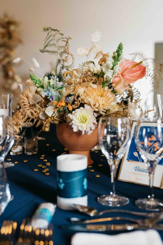 weddingplanner-eduadecore-decoration-mariage-lamour-est-bleu-ludozme (20)