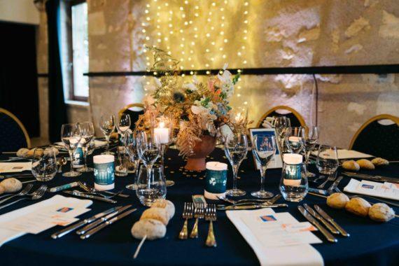 weddingplanner-eduadecore-decoration-mariage-lamour-est-bleu-ludozme (22)