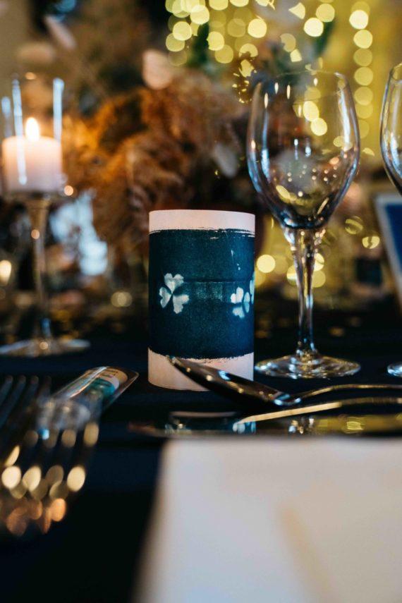 weddingplanner-eduadecore-decoration-mariage-lamour-est-bleu-ludozme (25)