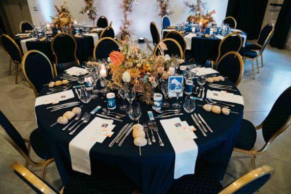 weddingplanner-eduadecore-decoration-mariage-lamour-est-bleu-ludozme (5)