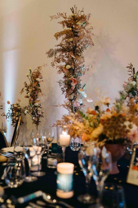 weddingplanner-eduadecore-decoration-mariage-lamour-est-bleu-ludozme (6)
