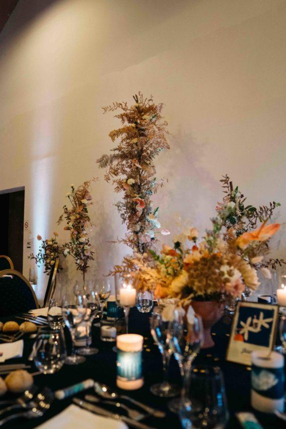 weddingplanner-eduadecore-decoration-mariage-lamour-est-bleu-ludozme (7)