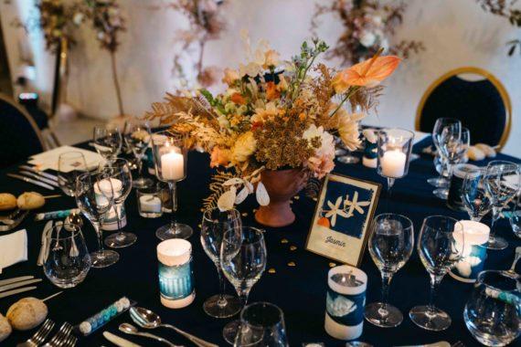 weddingplanner-eduadecore-decoration-mariage-lamour-est-bleu-ludozme (8)